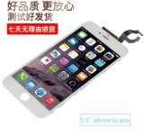 Handy LCD-Bildschirm für iPhone 6s plus Telefon-Zubehör