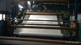 E-Glas Fiberglas gehacktes Boots-Shell der Strang-Matten-300sqm FRP