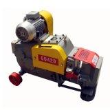 Machine de découpe en acier (GQ42 3.0KW/380V)