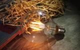 Populäre warme Heizfaden-Birne des Weiß-A60 3W 6W LED mit Cer genehmigte