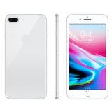 1 : 1 téléphone mobile 8/8plus d'Ipone de copie