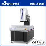 3D/ Auto/Video/ CNC Machine à mesurer pleinement la vision automatique
