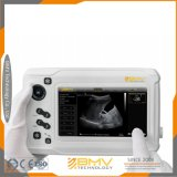 L'hôpital Sonomaxx300 Dme échographie vasculaire médical