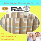Chemisches rohes Puder Tadalafil 20mg für ED-Behandlung CAS: 171596-29-5