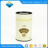 Kundenspezifischer Drucken-Tee Paakcaging dekoratives Papiergefäß