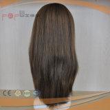 머리 느슨한 참을성 있는 가발 (PPG-l-01551)를 위한 의학 가발