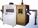 Automatische Schale, die Maschine herstellt