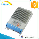 Epsolar Itracer6415ad MPPT 60A 12V/24V/36V/48V для солнечного регулятора обязанности
