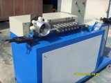De flexibele Machine van de Buis van het Aluminium, de Flexibele Buis die van het Aluminium Machine (ATM-300F) maken