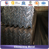 Cornières en acier galvanisées d'IMMERSION chaude (CZ-A14)