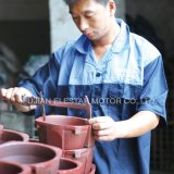 El mejor precio bomba de agua centrífuga para uso interno de la Serie CPM