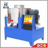 El suministro directo de fábrica de aceite de coco Filtro Prensa