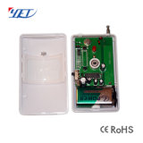Best Remote Price copy RF Control EV1527 for Universal Yet070