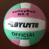 Gummi-Volleyball des Panel-5# 18