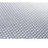 Tissu Tissu en fibre de verre//E-tissu en fibre de verre tissé de verre Roving tissu en fibre de verre yl-006