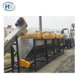 Preço de recicl plástico do granulador da extrusão de Haisi