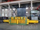 Y81f-400 금속 조각 포장기 기계