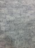 뜨개질을 하기를 위한 모직 털실