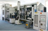 Het schilderen van Machine voor de Productie van de Gasfles van LPG