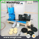 Machine de traitement de la Chine l'alimentation animale Feed Pellet Making Machine