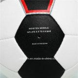 Haltbare lederne Kugel-Handball-Großhandelsfabrik