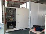 Caminhada Multi-Functional feita sob encomenda no quarto de armazenamento frio da umidade da temperatura