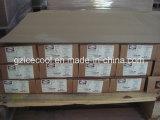 ottone di 11.34kg/CTN Harris 0# e saldatura Rohi di brasatura 0618f delle leghe del rame