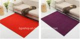 Couvre-tapis antidérapage durable d'étage des prix bon marché
