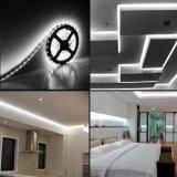 Kit completo di serie LED di striscia dell'indicatore luminoso 5m 150LEDs 5050 RGB della striscia impermeabile ultra lunga dell'indicatore luminoso