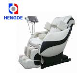 Il livello di prezzi bassi gode della presidenza di massaggio HD-8006 con 3D intelligente