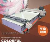 면 t-셔츠 인쇄를 위한 Fd1628 인쇄 기계