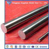 Хорошие работа стали D2 1.2379 цены специальные холодная умирает сталь