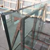 Prix de haute qualité de 10mm verre feuilleté/film PVB Verre feuilleté/12mm de verre feuilleté