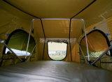 Tenda molle respirabile impermeabile della parte superiore del tetto delle coperture di alta qualità all'ingrosso