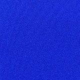 둔한 나일론 수영복 내복을%s 스판덱스에 의하여 뜨개질을 하는 직물