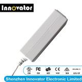 Innovateur 12V 3A 36W Puissance lumineuse à LED avec le Bureau de l'adaptateur