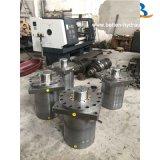 Ausbohrung gebohrter hydraulischer schwerer Zylinder-hydraulische Presse-Zylinder