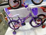 2016 горячая продажа Дизайн/детские Велосипеды Велосипед/детей на велосипеде (TQ046)