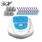 La terapia de vacío de equipos de belleza Cuidado de la mama mama masajeador corporal masaje de la ampliación de la máquina de belleza de mama