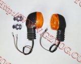 Motorrad-Teil Winker gesetztes LED Licht-gesetzte drehenlampe für Fz16