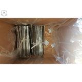 La clásica 8pcs/fibra de vidrio de la bolsa de palos (poliéster o synethic) para el Difusor