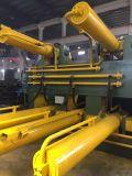 Machine de emballage en métal Y81-600 hydraulique