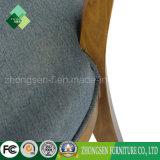 Neuer klassischer Hochzeits-Stuhl verwendete Bankett-Stühle für Verkauf (ZSC-32)