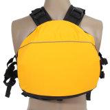 Самый лучший продавая портативный спасательный жилет работы безопасности