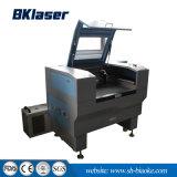 China-Fabrik direkter CO2 Laser-Ausschnitt-Maschinen-Preis