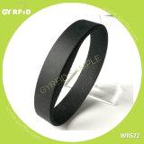 Wrs22 Nova Forma pulseiras de segurança, banda NFC (GYRFID)