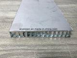 Foshan 선반 완료 알루미늄 벌집 위원회 제조자