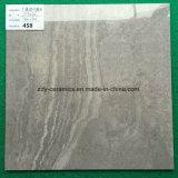 Azulejo de suelo lleno natural del mármol de la carrocería del material de construcción de la buena calidad de Foshan