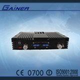 20dBm 900MHz 1800MHz Signal Booster répéteur double bande