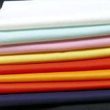 het Jasje van de Laag van de Broek van de Stof 33%Tencel 29%Nylon 5%Spandex 33%Cotton